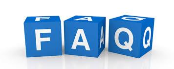 FAQs when booking a Massage