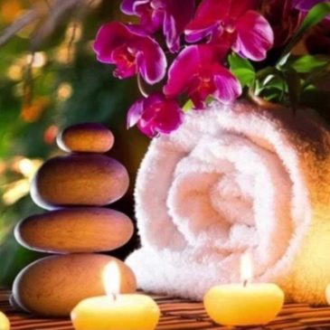 Understanding the effects of Thai Massage