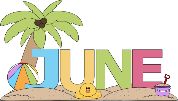Jolly June Promotion