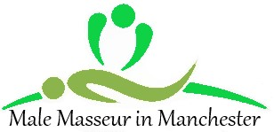 Male Masseur in Manchester
