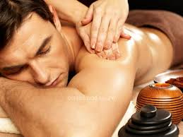Massage Facts – How does a Massage help?