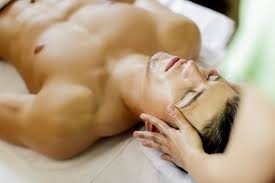 Benefits of a Tantric Massage