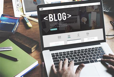 Future blogs….