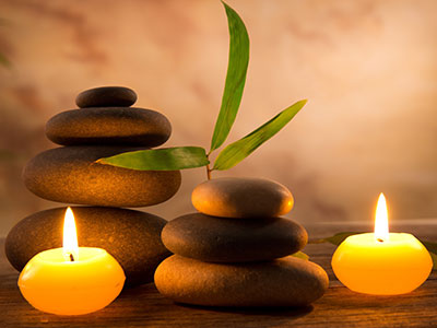 How to get the most from your Massage!