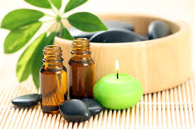 The best oils for relaxation