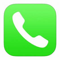 Piece of mind before your booking why not call for a chat?