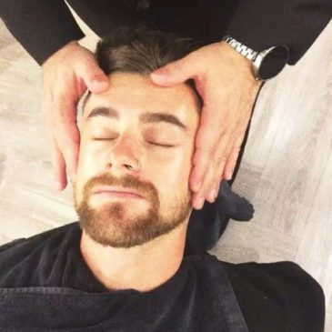 Getting started with Reiki